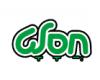 logos-15